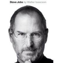 Steve_Jobs_Walter_Isaacson