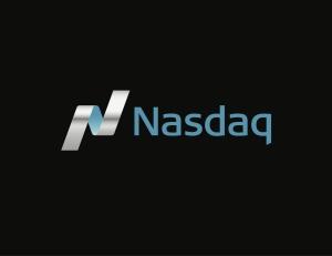 Nasdaq_RGB_onblack