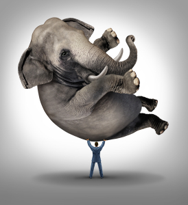 bigstock-Leadership-Solutions-46499560