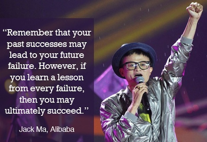 jack-ma-quotes-3