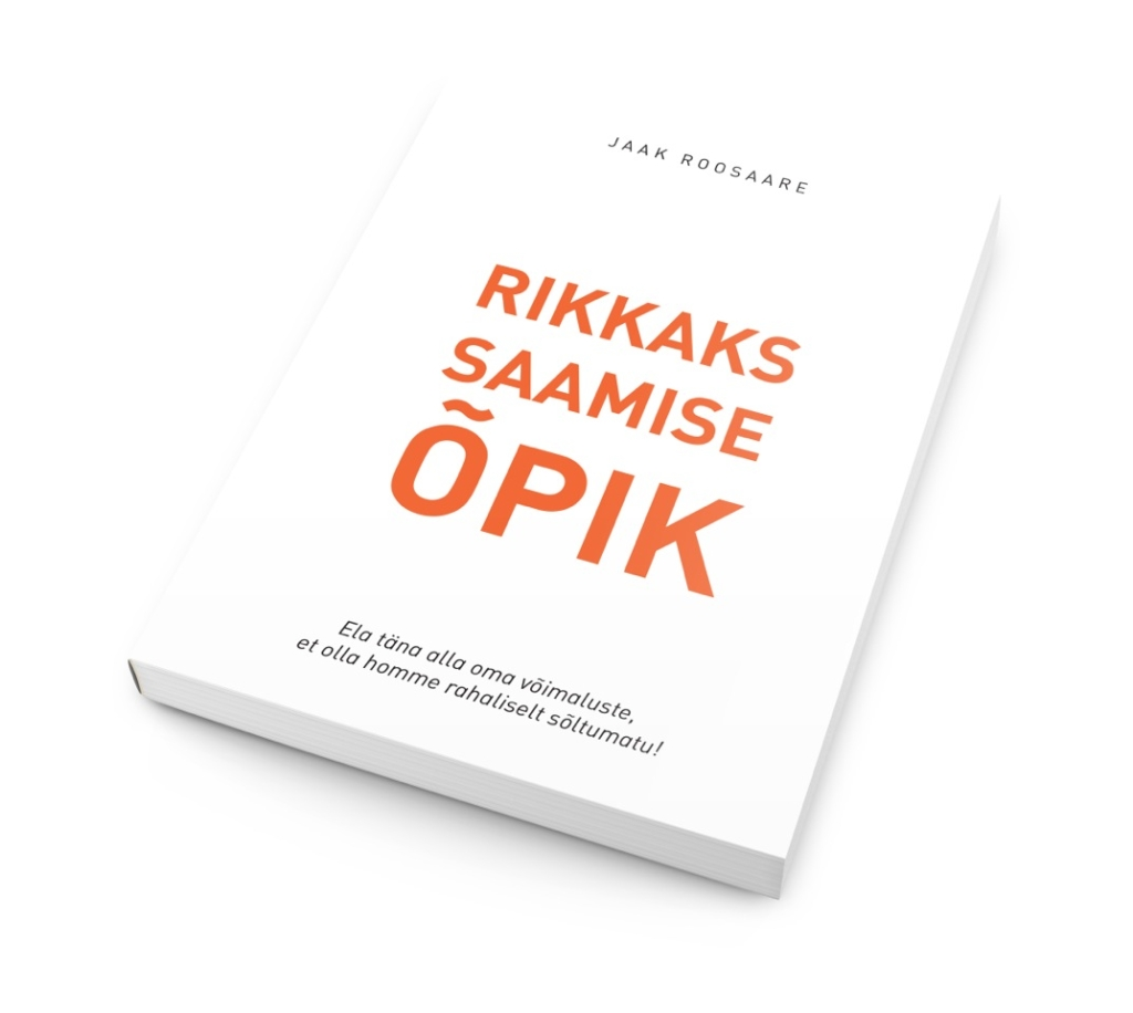 raamat_3d1