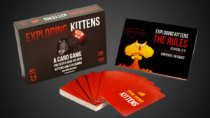 exploding-kittens-card-game-19691